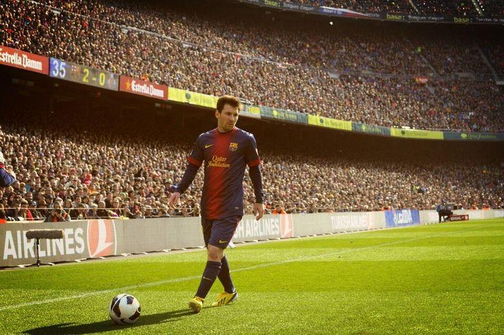 Fc Barcelona Tickets ⚽ Erlebe Barca Live Im Camp Nou