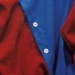 shirt-von-FC-Barcelona