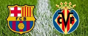 FC-Barcelona-villarreal