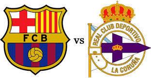 FC-Barcelona-Deportivo-de-La-Coruna