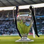 Champions League Auslosung FC Barcelona 2016/17