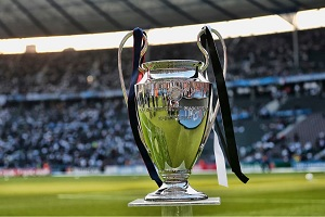 Champions-League-Auslosung-FC-Barcelona