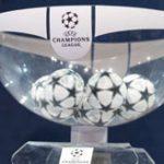 Champions League: Barcelona trifft auf Paris Saint-Germain