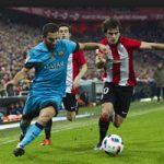 Nächster Gegner Copa del Rey bekannt