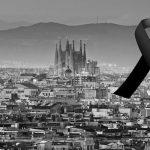 Unsere Gedanken sind bei den Opfern und Angehörigen