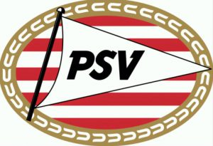 FC Barcelona - PSV