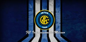 FC Barcelona - Inter Mailand