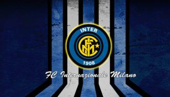 Barcelona – Inter Mailand