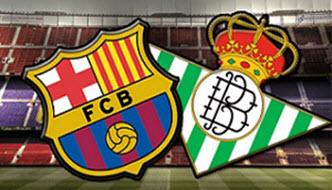 FC-Barcelona-Real-Betis